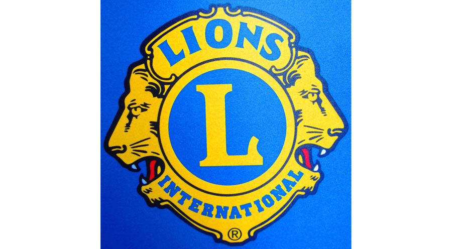 Lions Club Bottwartal